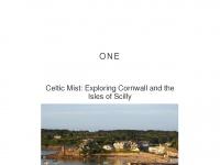 objectiveone.com