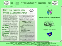 Theoldschoolweb.org.uk