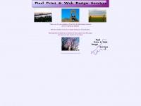 Pixel-print.co.uk
