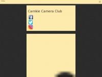 Carnkiecameraclub.co.uk