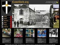Camelford.org
