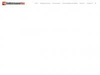 coldstreamer-penzance.co.uk