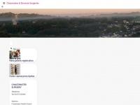 chacewatersurgery.co.uk