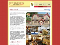 red-river-inn.com