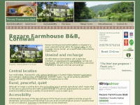 rezarefarmhouse.co.uk