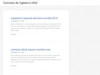 englandsportal.com