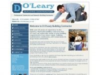 doleary.co.uk