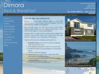 dimora-bed-breakfast.co.uk Thumbnail