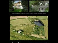 penaluna-secluded-farmhouse.co.uk