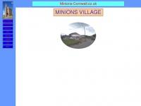 minions-cornwall.co.uk