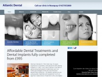 atlanticdental.co.uk