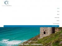 tourcornwall.com