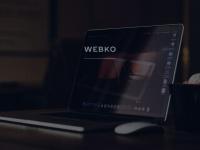 webko.co.uk