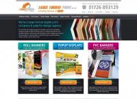 largeformat-print.co.uk