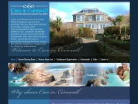 Careincornwall.co.uk
