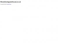 woodstockguesthouse.co.uk