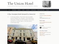 unionhotel.co.uk