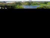 driftwoodhotel.co.uk
