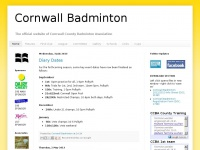 cornwallbadminton.co.uk