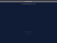 cornwallbackpackers.org.uk