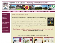 redruth-tc.gov.uk