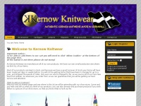 kernowknitwear.co.uk Thumbnail