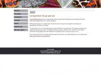 cornwallmothgroup.org.uk