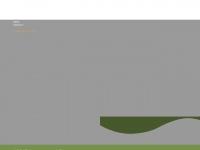 Tamarvalley.org.uk