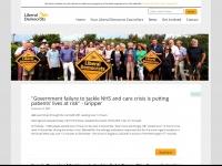 Trurofalmouth-libdems.org.uk