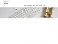 kernowyouth.co.uk Thumbnail