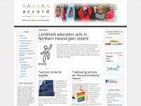 Accordcoalition.org.uk