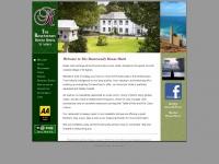 rosemundy.co.uk
