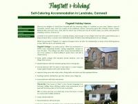 flagstaffholidays.co.uk