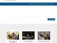 stivesmotor.co.uk