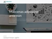 gallerylatitude50.co.uk Thumbnail
