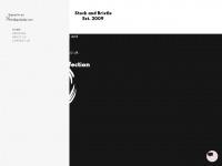 stockandbristle.com