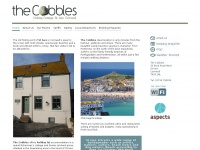 thecobbles.co.uk Thumbnail