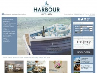 salcombe-harbour-hotel.co.uk