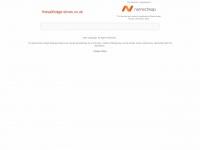 thesaltlodge-stives.co.uk