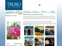 truro.gov.uk