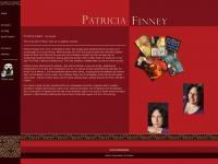 Patricia-finney.co.uk