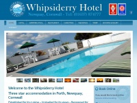 whipsiderry.co.uk Thumbnail