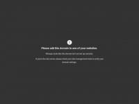 Francisclark.co.uk