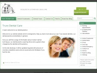 Truro-cosmetic-dentists.co.uk