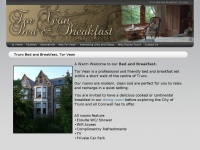 Torveanbedandbreakfast.co.uk