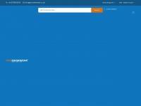 proswimwear.co.uk