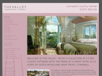The-valley.co.uk