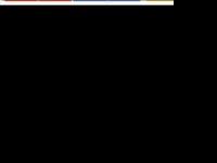 Thebowesmuseum.org.uk