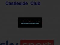 castlesideclub.co.uk Thumbnail