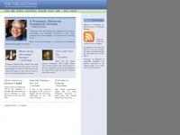 Theologian.org.uk